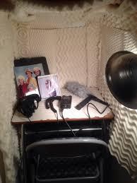 Building A Recording Studio Desk by Diy Radio A Gallery Of Studio Selfies Air