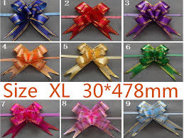pull bows wholesale compare prices on wholesale pull bows online shopping buy low