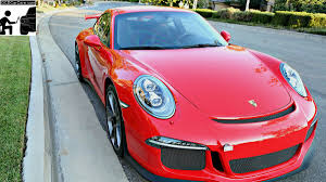 ocdcarcare com porsche gt3 cquartz finest paint perfection