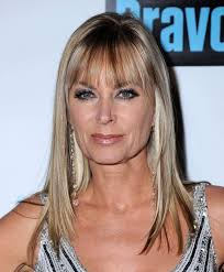 eileen davidson hairstyle 2015 eileen davidson the real housewives of beverly hills season 6
