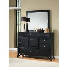 signature bedroom furniture awesome american signature bedroom furniture ecoinscollector com