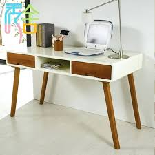 study table and chair ikea study furniture ikea a medium sized dining room furnished with a