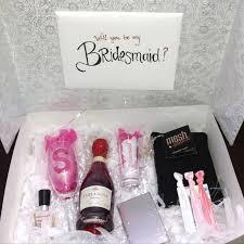 bridesmaids boxes bridesmaids boxes scraps soliloquies