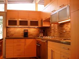 awesome bamboo kitchen making an exotic kitchen with bamboo