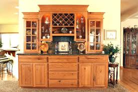 Media Cabinets With Glass Doors Small Cabinet With Glass Doors Bikepool Co
