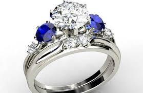 awesome wedding ring awesome diamond rings wedding promise diamond engagement