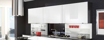 cuisine complete prix cuisine ixena affordable reims cuisines ixina pose complete prix