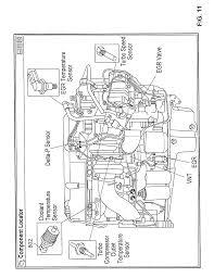 11 1v wiring diagram pontiac g speaker wire diagram wiring