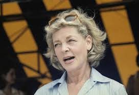 sultry film star lauren bacall dies at 89 kut