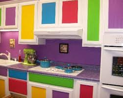 hilarious rustic kitchen color combination ideas in cherry
