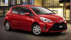 toyota yaris for sale 2017 toyota yaris 5 door le in fort worth tx credit connection sales