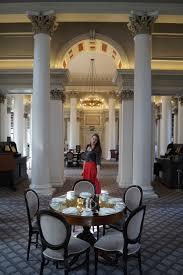 the livingroom edinburgh 7 best afternoon teas in edinburgh scotland tripsget