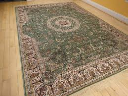 Area Rugs Burlington Area Rugs Burlington Coat Factory Discount Area Rugs Teal Area Rug