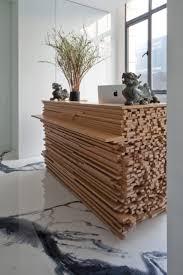 Unique Reception Desks Best Fabulous Design For Reception Desk 16 396