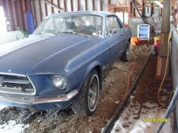 1960s mustangs for sale 1967 mustang coupe pre sale questions ford mustang forum
