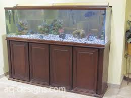 North Little Rock Office Furniture by 74 Best Aquariums Images On Pinterest Aquariums Little Rock And