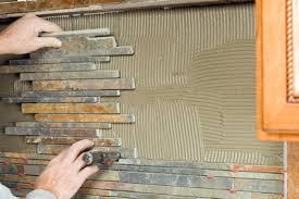 Diy Tile Backsplash Kitchen Kitchen Installing Kitchen Tile Backsplash Hgtv How To Install