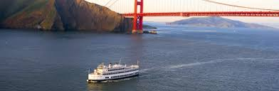 san francisco alcatraz excursions dining cruises weeknight
