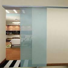 Framless Glass Doors by Taiwan Sliding Door System With Soft Self Closing Soft Self