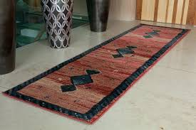 Wide Runner Rug Wide Rug Runners 6 Wide Runners 20 Inch Wide Carpet Runner