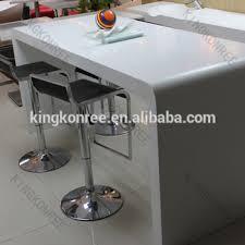 Narrow Bar Table Solid Surface High Top Bar Tables Narrow Bar Table Buy High