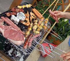recette cuisine barbecue gaz recette cuisine barbecue gaz 28 images recettes de plancha et
