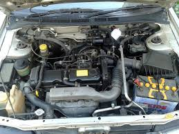 nissan cd20 timing belt pump belt change nissan rawalpindi