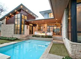 indoor pool house plans small indoor pool plans small pool deck designs small pool house