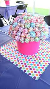 60th birthday centerpieces for tables birthday centerpieces for tables ideas everyday table centerpiece