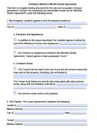 free printable lease agreement apartment free printable commercial lease agreement andrewkim info