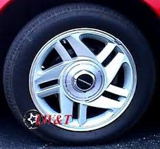 stock camaro rims pics of 4th wheels on 3rd third generation f