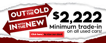 holden outerwear logo metro holden in thebarton sa adelaide new u0026 used cars