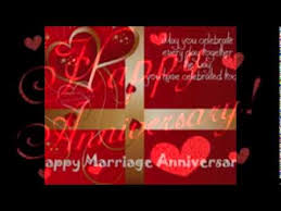Marriage Day Quotes Wedding Anniversary Quotes Updated Happy Anniversary Quotes