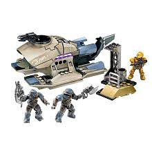 mega bloks table toys r us halo mega bloks locke buscar con google halo mega blocks