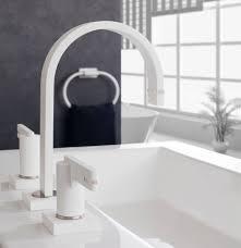 faucets tiles plus phylrich nortesco caml tomlin ritmonio perrin and rowe sigma disegno