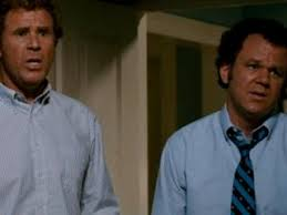 Mom Doback We Think It Would Be Very Prudent If We Made Our Beds - Step brothers bunk bed quote