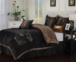 Bed In A Bag King Comforter Sets Best 25 Gold Comforter Ideas On Pinterest Gold Bedding White