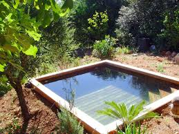 construire son jacuzzi emejing piscine jacuzzi jardin images amazing house design