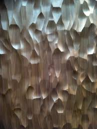 wall texture design key trends from surface design 3d approach tactile liner