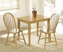 pine dining room table set modern kitchen furniture photos