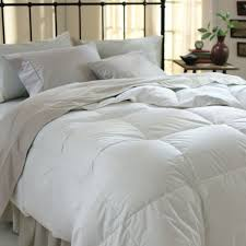 simple bedspreads and comforters with luxury hampton for