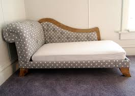 homemade toddler bed furniture toddler bed fainting couch tufting upholstery reality