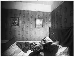 darlie routier crime scene photographs 205 best faces of evil images on pinterest crime scenes