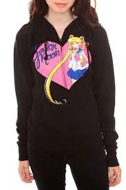 best 25 girls hoodies ideas on pinterest lol t shirts organic