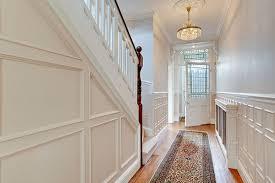 how to make your hallway look bigger u2013 home u0026build blog