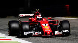 ferrari f1 ferrari f1 team inks new long term marlboro agreement autoweek