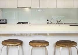 cool kitchen design interior glass tile backsplash small kitchen design backsplash