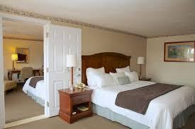 2 bedroom suite hotel chicago bedroom impressive 2 bedroom suite hotel chicago intended for