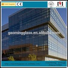 Curtain Wall Fabricator China Supplier Curtain Wall Fabrication Machine Buy Curtain Wall