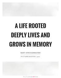 in memory quotes in memory sayings in memory picture quotes